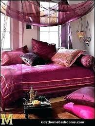 Moroccan Bedrooms Moroccan Room Design Ideas – ccsaradiomision.me