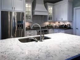 kitchen Countertops Particle Board Kitchen Cabinets Pietra Quartz