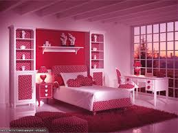 Bedroom Ideas For Girls Simple Design Bedroom For Girl  Home Simple Room Designs For Girls