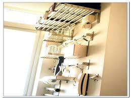 kitchen wall organization systems kitchen wall storage shelves wall storage shelves mounted systems units cabinets ideas