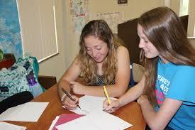 students uniforms essay examples