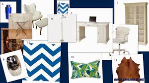 pictures for office. Today I Bring You A Mood Board With Decorative Suggestion For Office,  Free Budget. If Would Start Over And Had No Concern The Budget, This Be Pictures Office