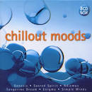 Pure Chillout Moods