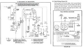 lennox elite series furnace. lennox fireplace fan noise not working blower motor wiring foul furnace diagram elite series .
