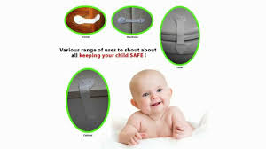Child Safety For Cabinets Child Safety Locks Baby Safety Locks Locks For Cupboards