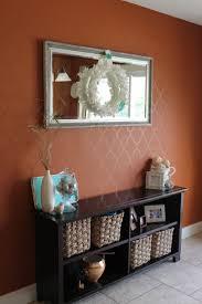 Terracotta Living Room 17 Best Images About Terra Cotta Living Room On Pinterest