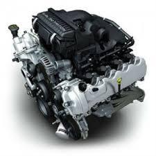54l triton engine