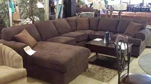 comfortable couch. Most Comfortable Couch Sau Sa Couches For Tv Room Company Cornelius Sofa Under 1000