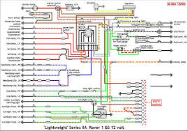 freelander 1 radio wiring diagram auto electrical wiring diagram \u2022 Dodge Neon Radio Wiring Diagram at Land Rover Discovery 1 Radio Wiring Diagram