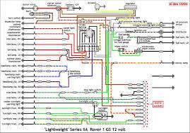 freelander 1 radio wiring diagram auto electrical wiring diagram \u2022 Ford Explorer Radio Wiring Diagram at Land Rover Discovery 1 Radio Wiring Diagram