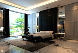 Bedroom : Charming Contemporary Master Bedroom Pictures Decorating ...