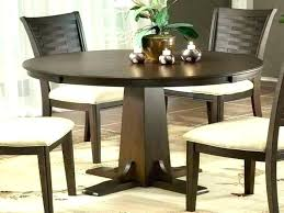 round table dining room sets small round dining room tables dining room glass table small round