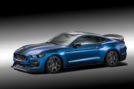 new car release 2015 uk2016 New Car Release Dates Reviews Photos Price  2017  2018