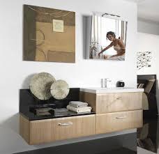 Small Vanity Bedroom Small Bedroom Makeup Vanity Bedroom Vanities Design Ideas
