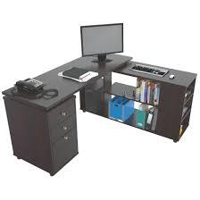 office desk small. Small L Shape Desk Office G