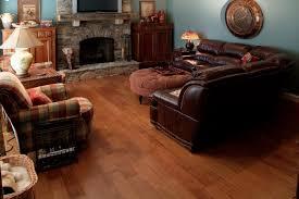 hardwood floor refinishing roanoke