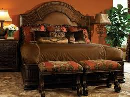 Louis Shanks Bedroom Furniture Bedroom Bedding Louis Shanks Austin San Antonio Tx