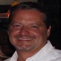 Tony Redd - Region.. - The Hancock Claims Consultants | ZoomInfo.com