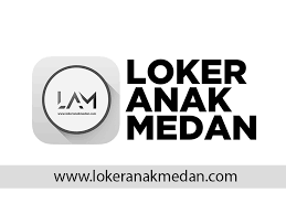 He can only be obtained from a hero summon or beginner's daily rewards. Loker Anak Medan Posts Facebook