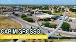 imagem de Capim Grosso Bahia n-2