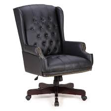 comfortable office chair. 12 Most Comfortable Office Chairs Under 200 Happily Ever After Throughout Measurements 1300 X Chair O