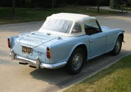1960 mga wiring diagram wiring diagrams collection mga wiring diagram for 1960 pictures wire