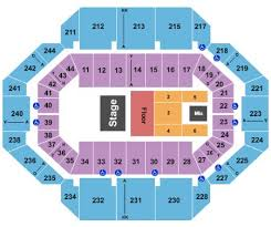 Disney On Ice Rupp Arena Seating Chart Rupp Arena Tickets And Rupp Arena Seating Chart Buy Rupp