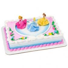 Disney Princess Birthday Cake Philadelphia