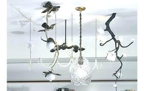 full size of chandelier floor lamp diy shades closeout nautical lighting on com deluxe interior amusing