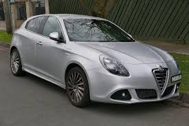 alfa romeo giulietta 2015 hatchback. Simple 2015 To Alfa Romeo Giulietta 2015 Hatchback T