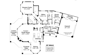 Was A Dome Blog Now AFramePsycho House Floor Plans