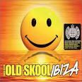 Old Skool Ibiza