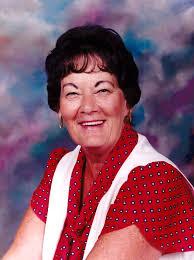 Ramona Jean Talley Obituary - Murphysboro, Illinois | Pettett Funeral Home