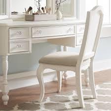 girls desk furniture. desk chairs girls furniture r