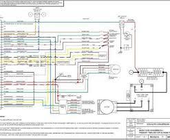 wire gauge chart 24 volt practical minn kota onboard battery charger wire gauge chart 24 volt nice circuit diagram chart electrical wiring diagram house u2022 rh universalservices