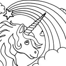 unicorn free printable coloring pages free printable colouring pages for kids 268x268 free printable colouring in sheets all about coloring pages on free printable colouring patterns