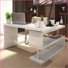 white desk home office. Full Size Of Home Furniture White High Gloss Siena Luxury Work Office Computer Desk