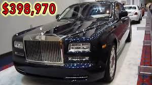 rolls royce ghost interior 2013. 2013 rollsroyce phantom sedan base price 39897000 exterior portland auto show youtube rolls royce ghost interior