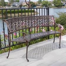 remarkable and stunning wrought iron chairs christopher knight patio furniture christopher knight outdoor furniture reviews christopher knight bistro set christopher knight leather chair lenders outdo