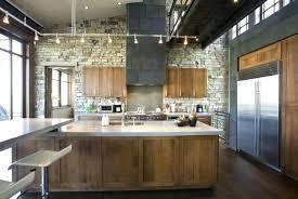 kitchen island track lighting. Track Lighting Kitchen Modern In Pictures . Island I