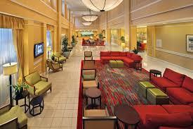 Decorating red door spa mystic ct : Mystic Marriott Hotel & Spa - Hartford, CT 06103
