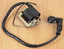honda atc 70 wiring harness honda image wiring diagram atc 70 coil parts accessories on honda atc 70 wiring harness