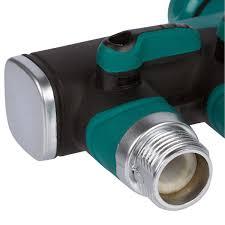 garden hose shut off valve. 6478653c-5af3-4f23-87be-43bb79d2fc42.jpg Garden Hose Shut Off Valve V