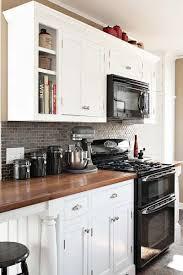 kitchen small appliance storage Best 20+ Kitchen Appliance Storage ideas on  Pinterest | Appliance .