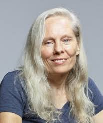 AXIS founder, disability rights activist Judith Smith shines in TV profile  — Northern California Spinal Cord Network