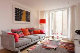 funky living room furniture. funky modern living room modernlivingroom furniture u