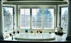 bathroom window privacy best glass windows for bathrooms one way uk fil