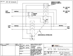 onan transfer switch wiring diagram facbooik com Onan Transfer Switch Wiring Diagram onan transfer switch wiring diagram 626 1762 on onan wiring onan ot 225 transfer switch wiring diagram