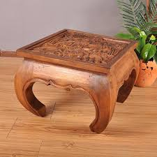 thai coffee table coffee table teak wood furniture muay thai coffee table book