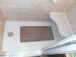 bathroom remodel companies. Bathroom Remodel Lexington Ky Garden Inn For A With Vanity Lighting And . Companies